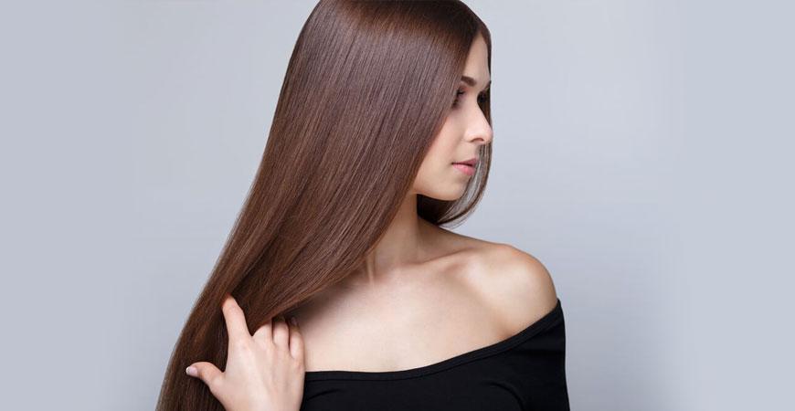 Sofia Loren Salon Hair Beauty Salon